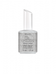 IBD Just Gel Polish 14ml - Silver Lites